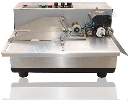 固体墨轮打码机(印码机)