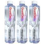 直线式瓶装液体自动灌装机矿泉水灌装