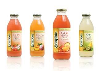 同步灌装果汁、饮料液体灌装机柠檬汁灌装